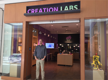 Creation Labs