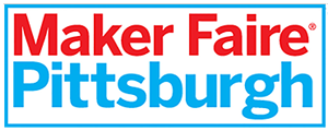 Maker Faire Pittsburgh